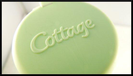 cottagethevert - 7