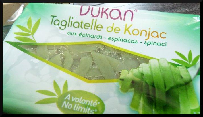 dukan7 - 4