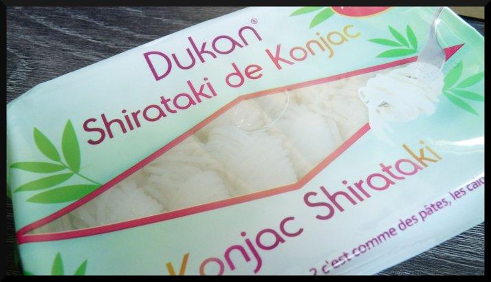 dukan7 - 5