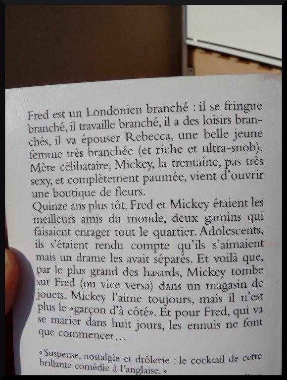 legarçon - 2