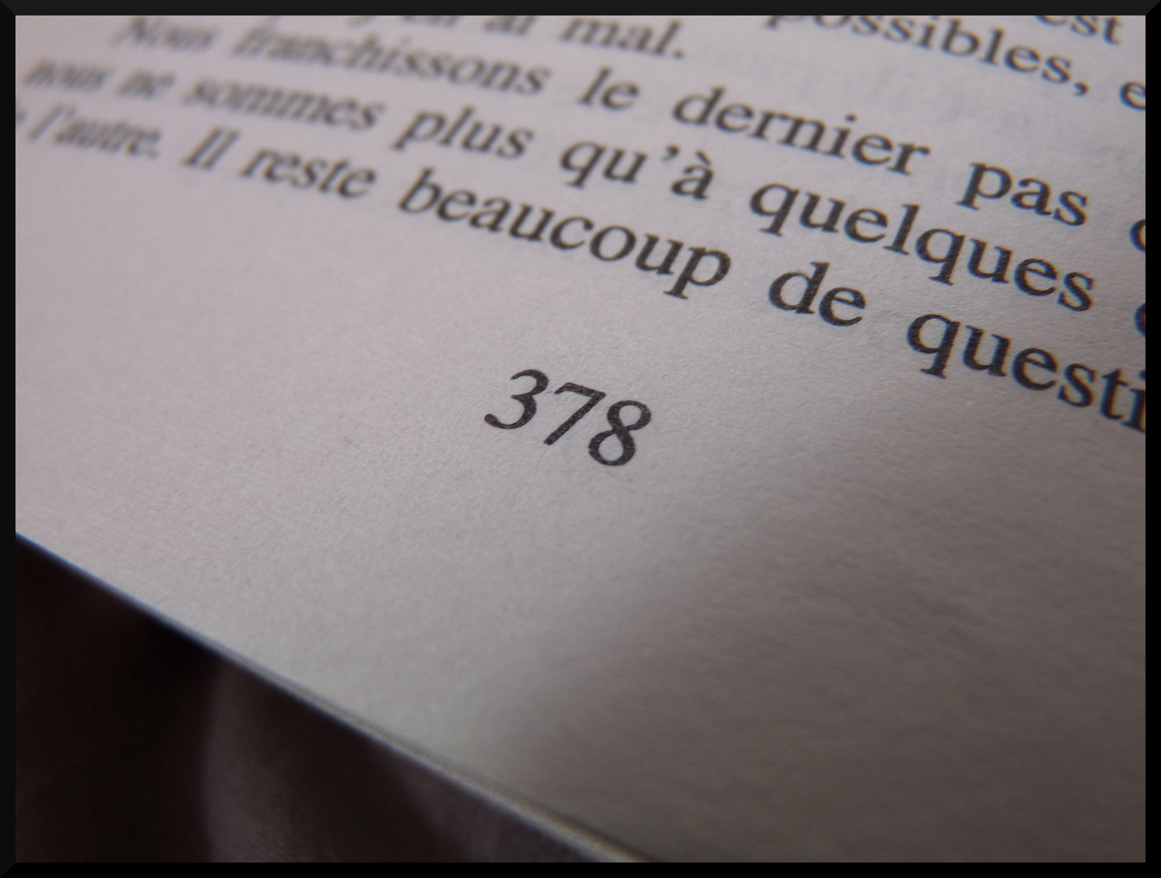 legarçon - 4