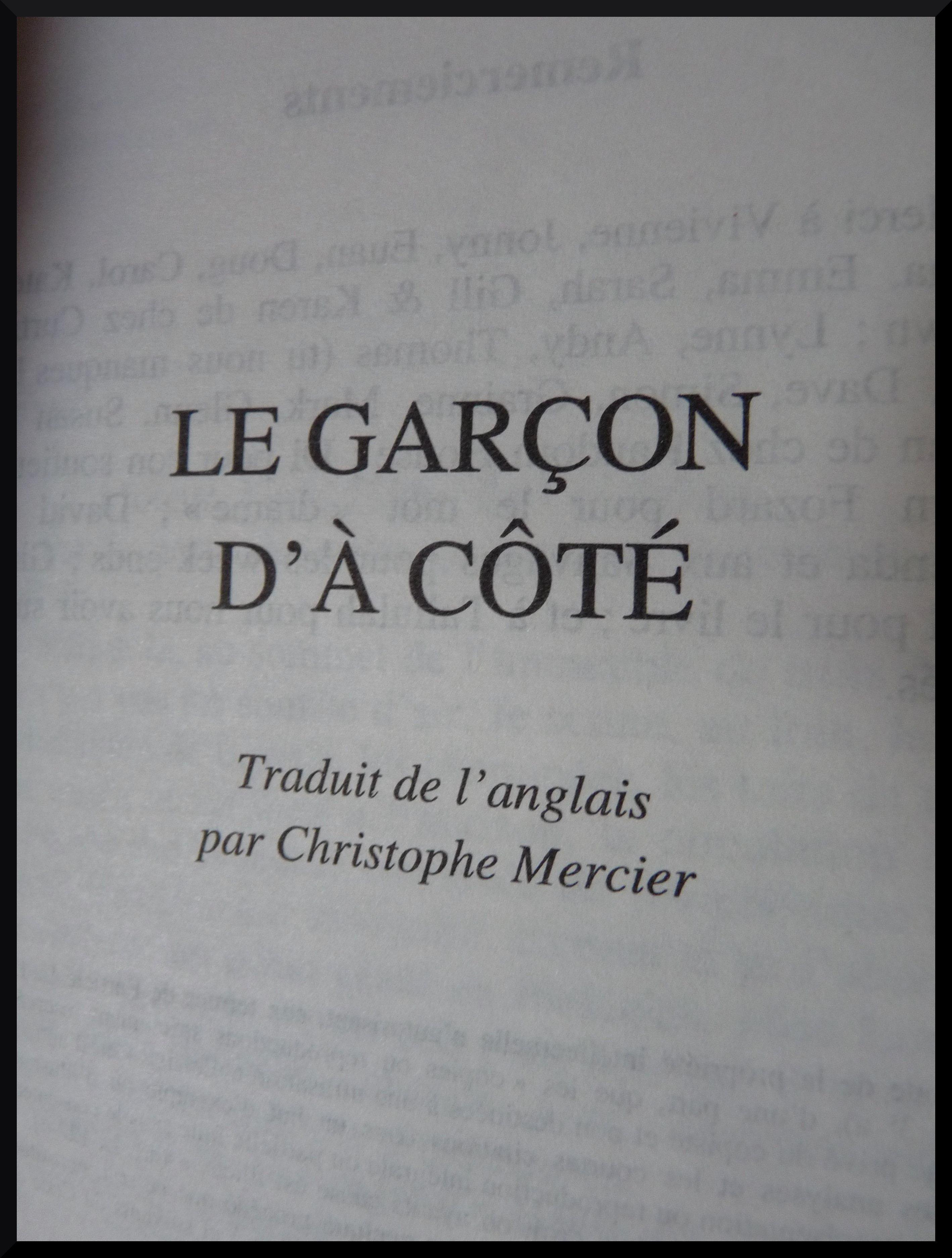 legarçon - 5