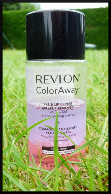revlon - 1