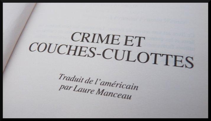 crime - 4