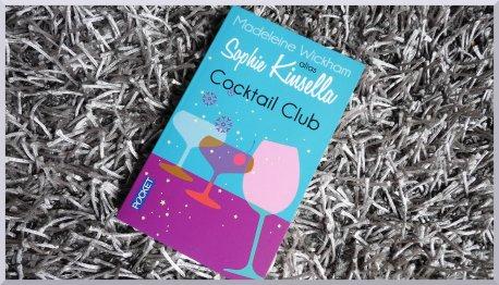 cocktailclub - 1