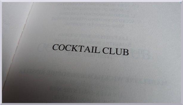 cocktailclub - 5