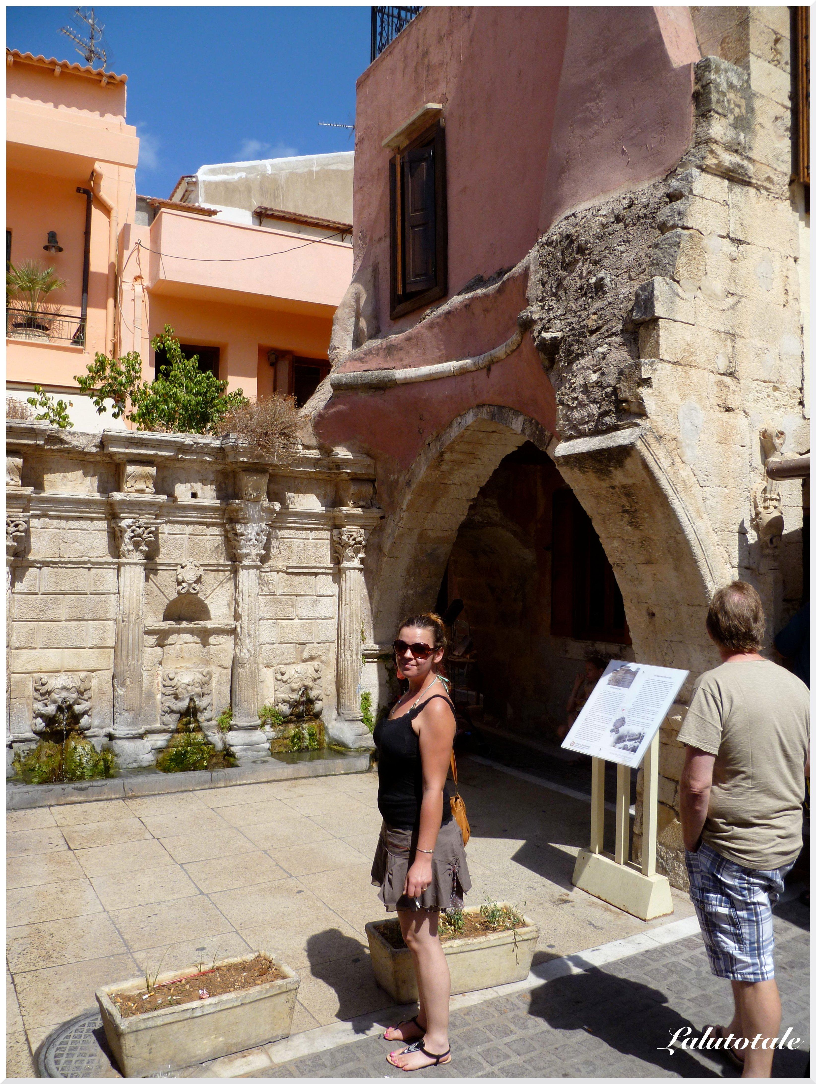 Creta2014 - 0035