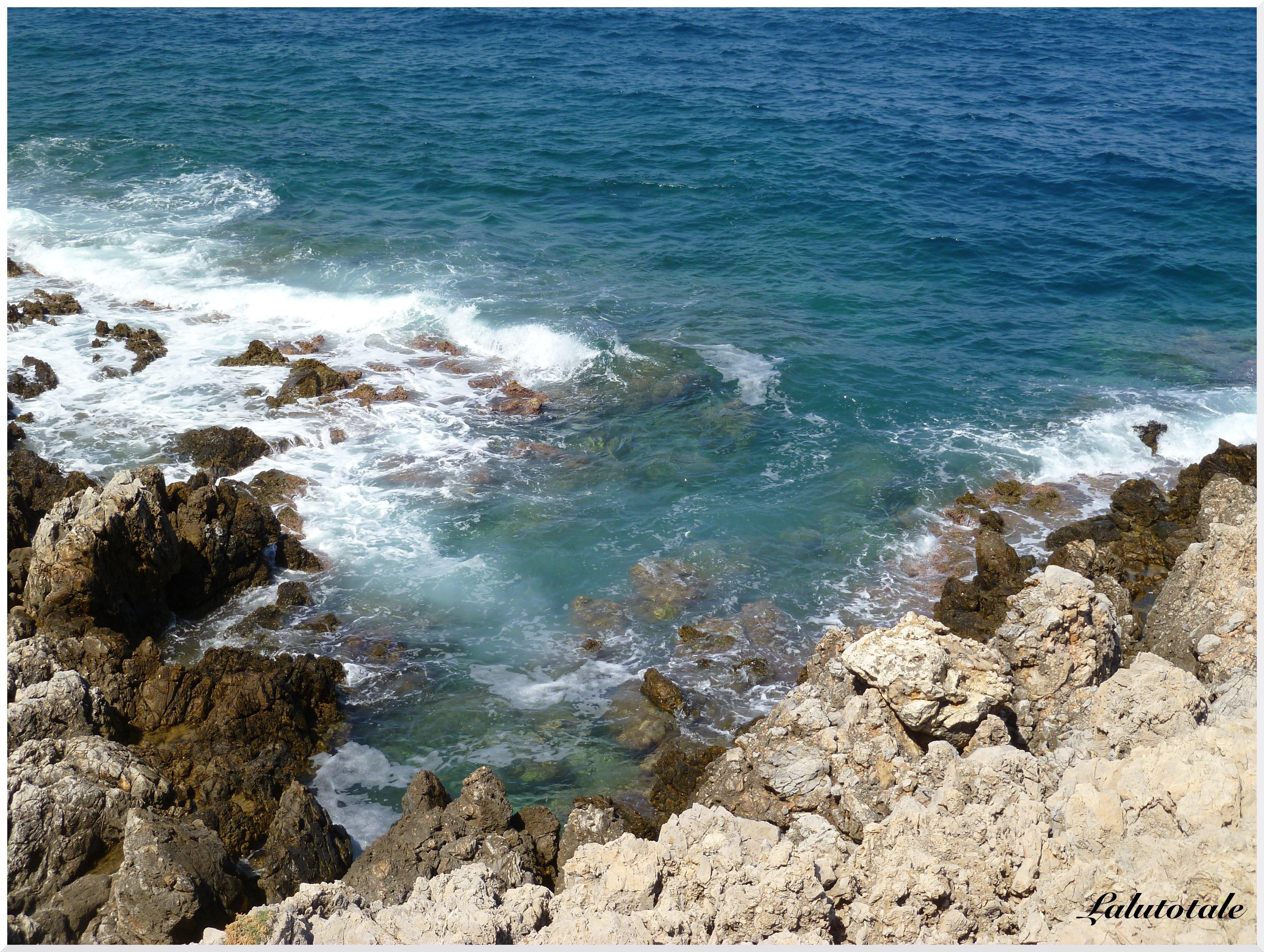 Creta2014 - 0044