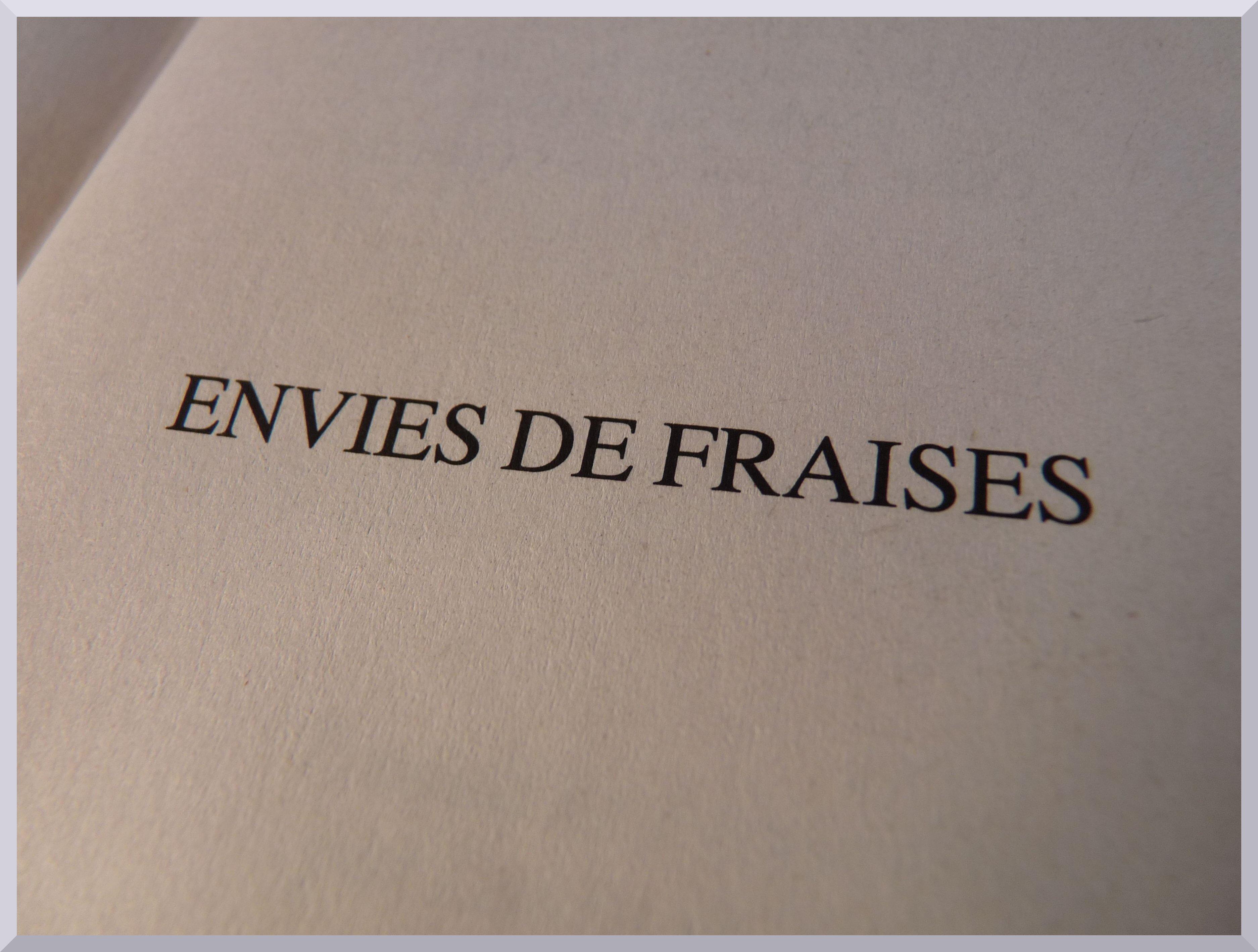 enviedefraises - 6