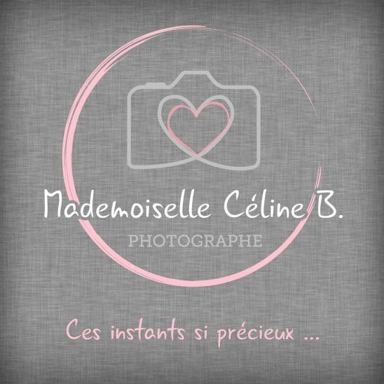 céline4