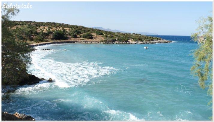 Crète - J3 - 51