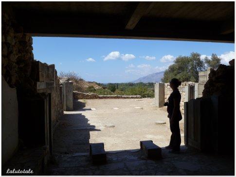 Creta2014 - 0370