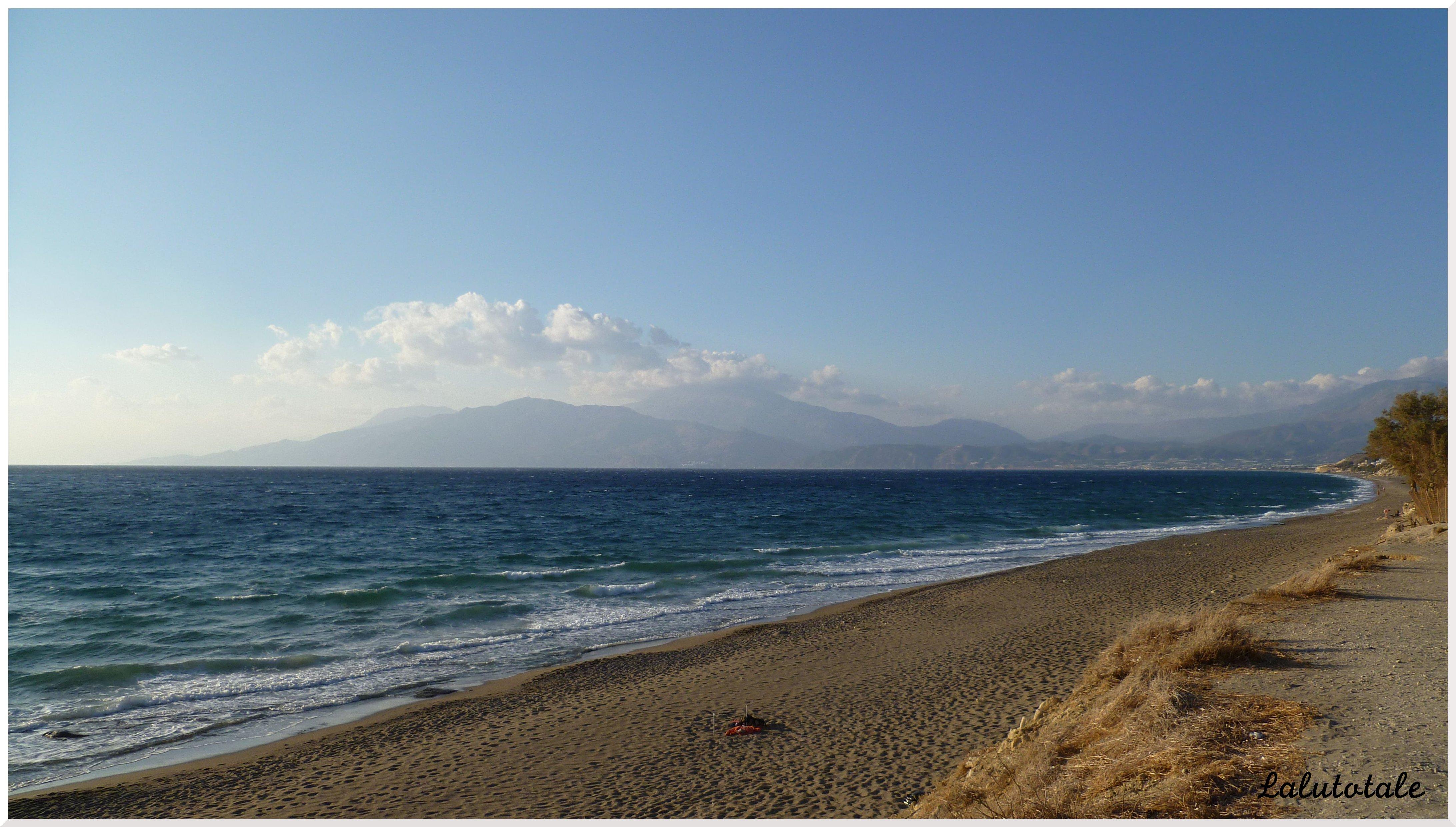 Creta2014 - 0406