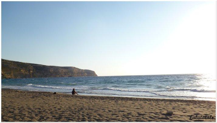 Creta2014 - 0419