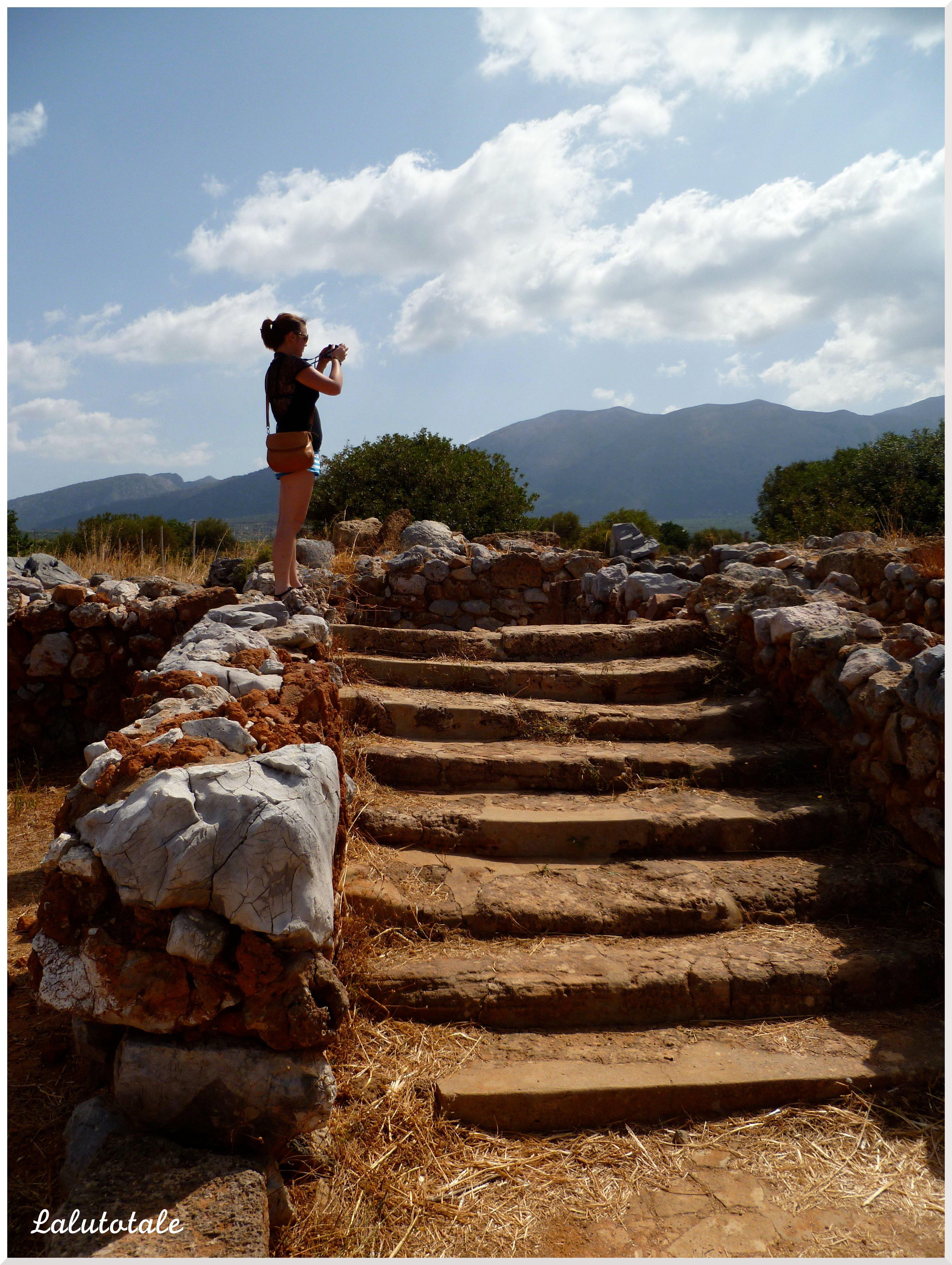 Creta2014 - 0569