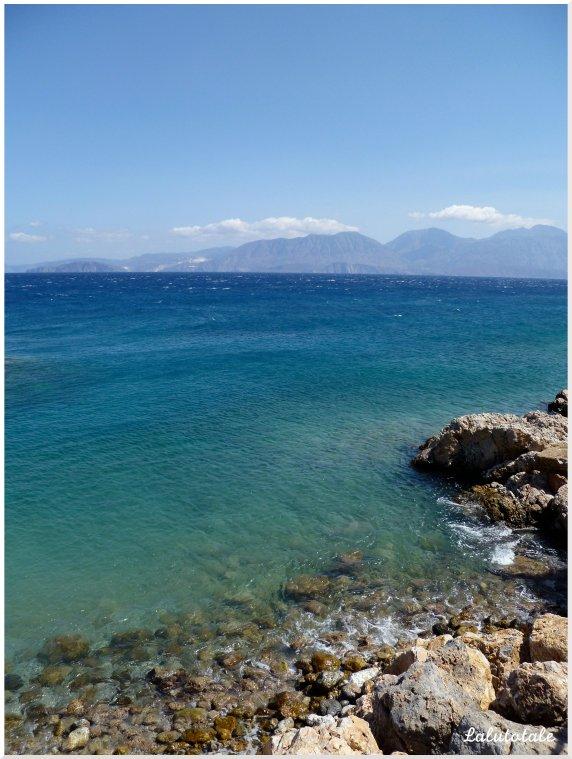 Creta2014 - 0670