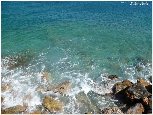Creta2014 - 0672