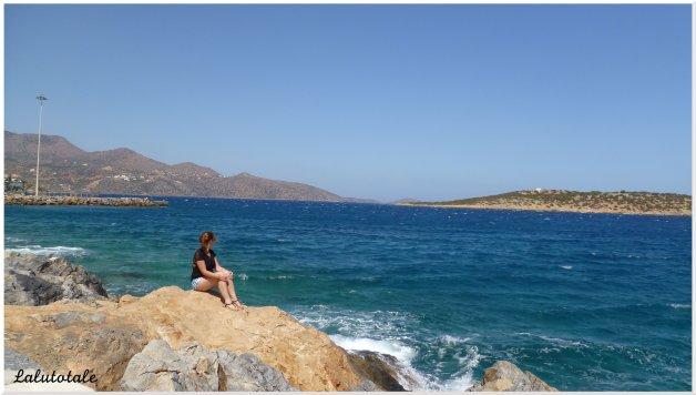 Creta2014 - 0677