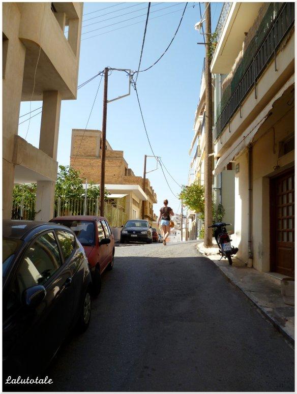 Creta2014 - 0695