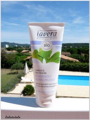lavera1 - 1