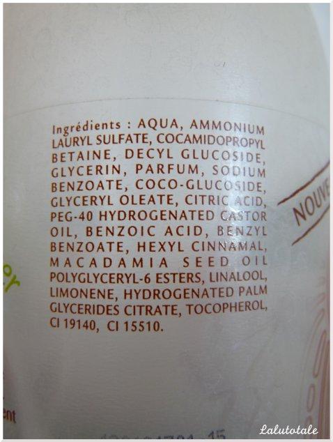 macadamia - 3