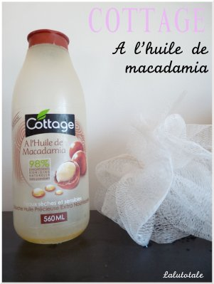 macadamia - 7