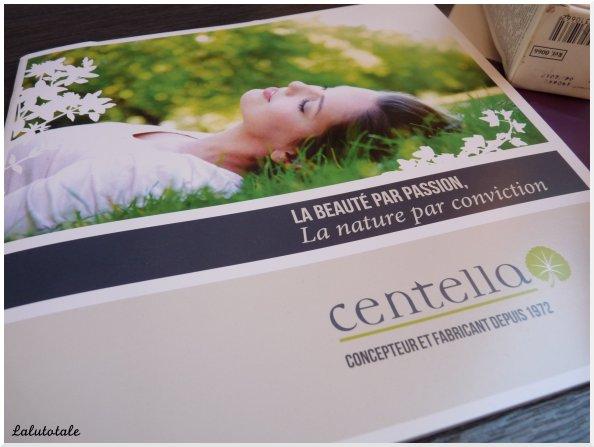 centella - 01