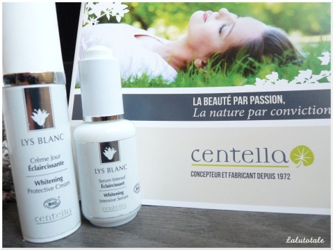 centella - 11