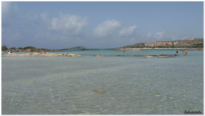 Crète - J5 - 060