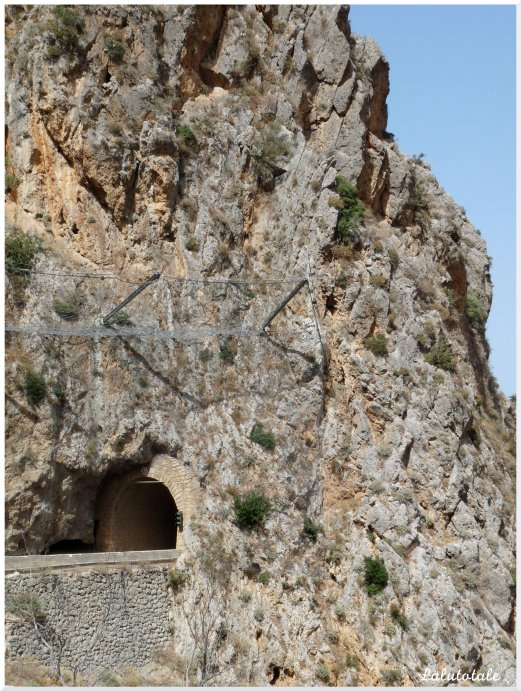 Crète - J5 - 091