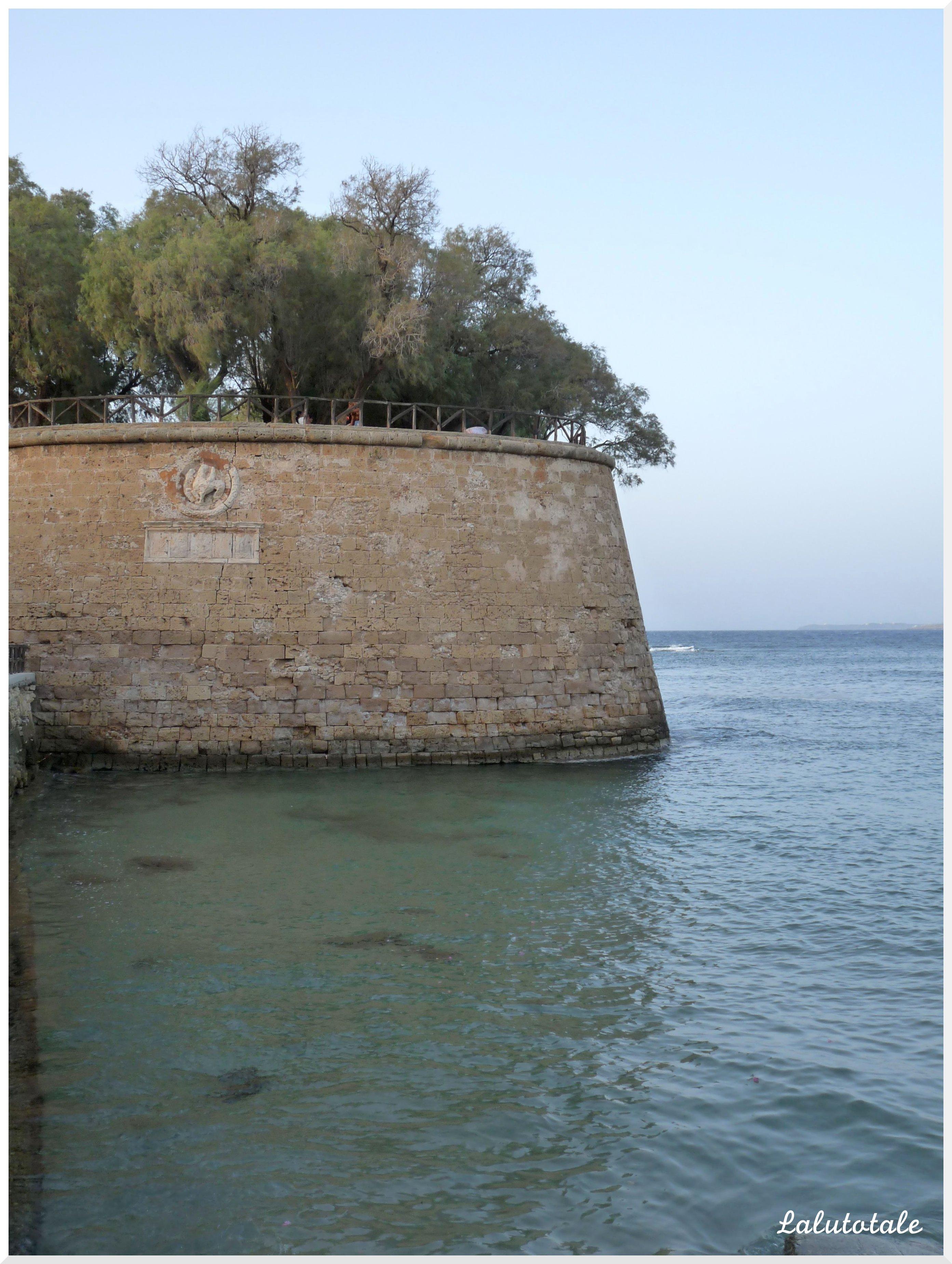 Crète - J5 - 144