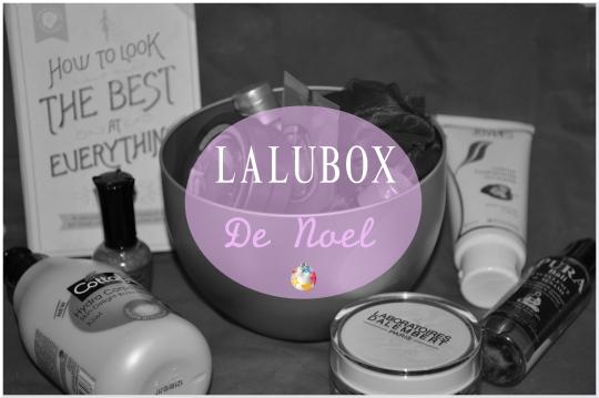 Lalubox