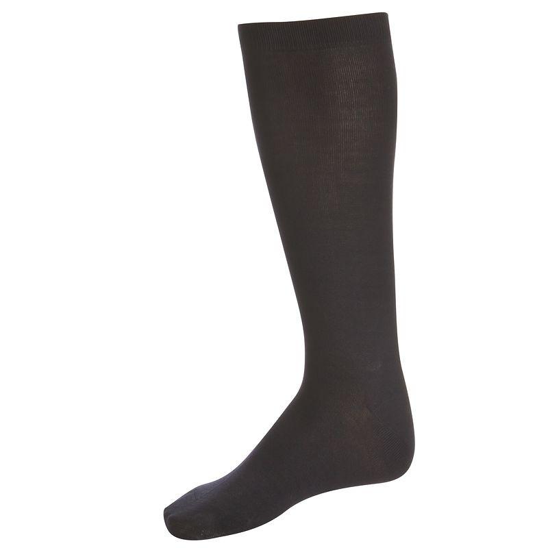 frileuse froid décathlon wedze chaussettes