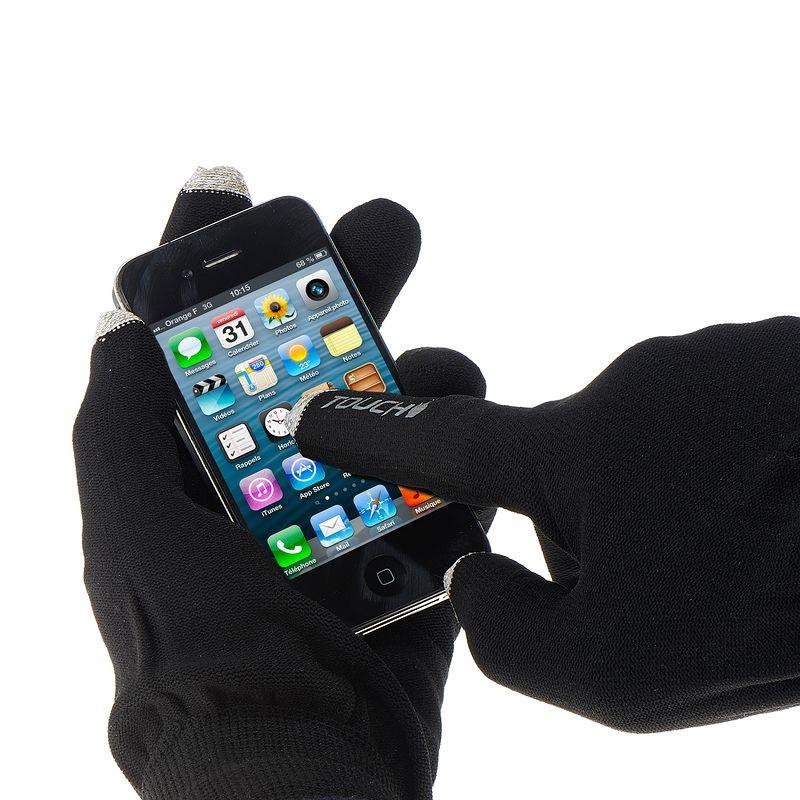 frileuse froid décathlon wedze gants