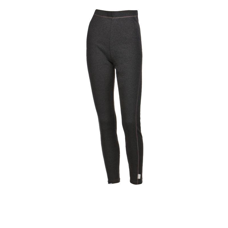 frileuse froid décathlon wedze pantalon