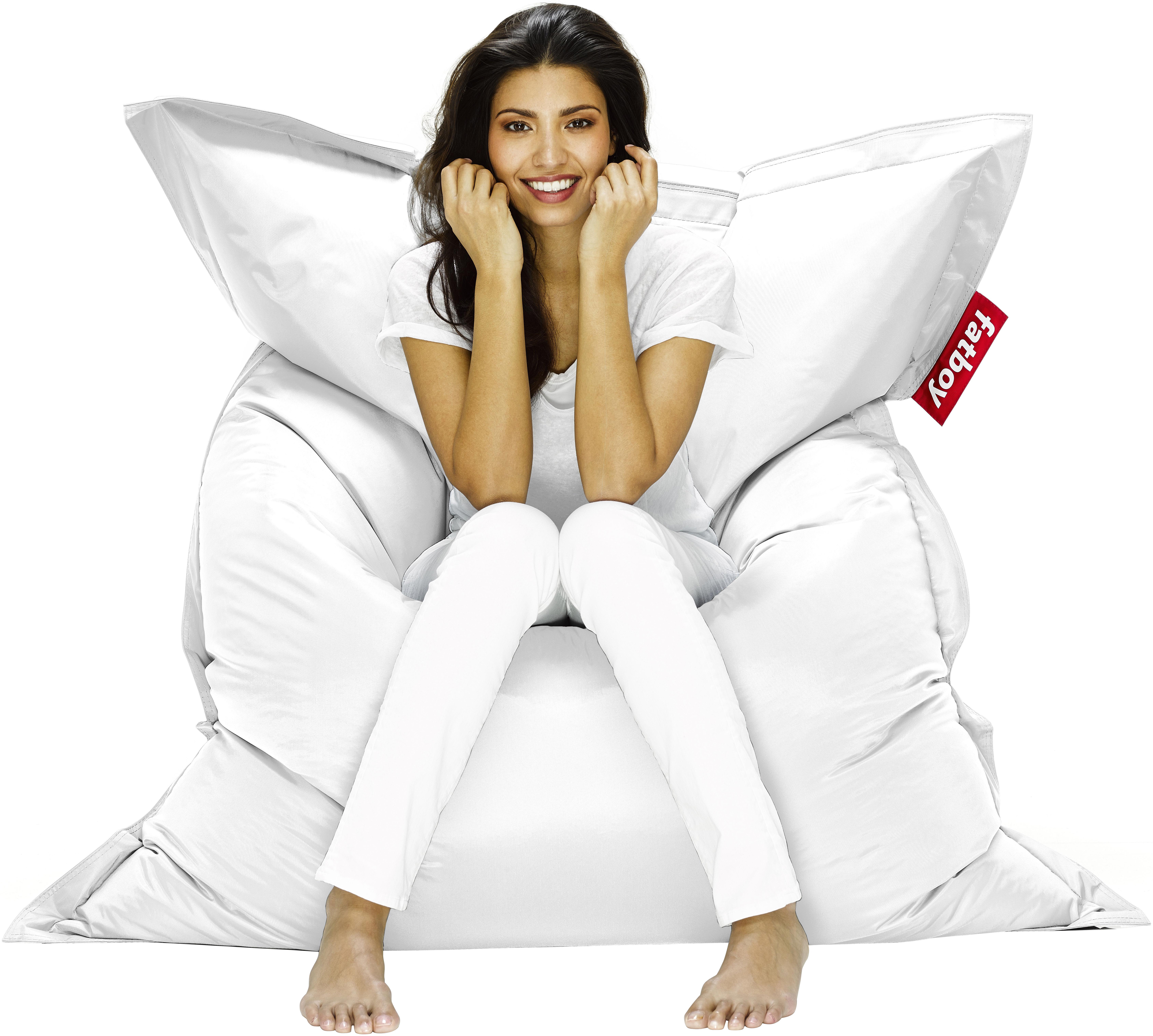 le meilleur du pire requ tes google 12 la lu totale. Black Bedroom Furniture Sets. Home Design Ideas